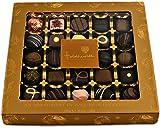 Holdsworth Luxury Assortment of Handmade Chocolates 300g