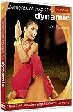 Dynamic Yoga: Elements of Yoga: Fire with Tara Lee