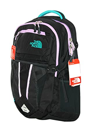 mochilas north face para portatil