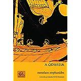 A Odisseia (Mitologia Grega Livro 6)