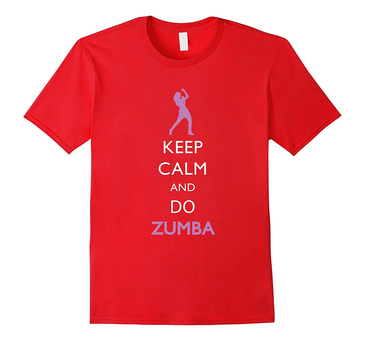 keep calm and do zumba t shirt rt rateeshirt. Black Bedroom Furniture Sets. Home Design Ideas