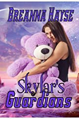 Skylar's Guardians Kindle Edition