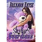 Skylar's Guardians