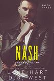 Nash (Dirty Aces MC Book 3)
