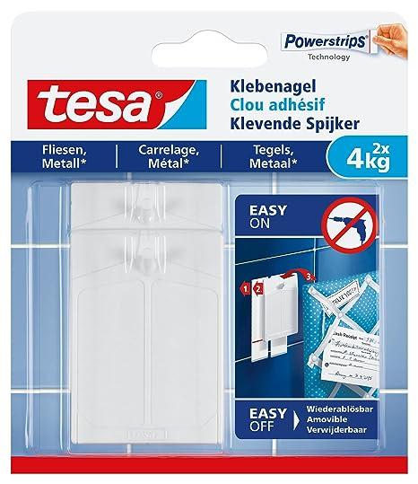 1 St/ück febi bilstein 14630 Zahnriemensatz f/ür Nockenwelle Z/ähnezahl 137 Zahnriemen