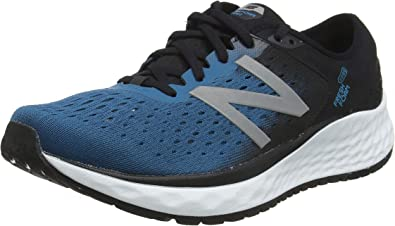 New Balance Fresh Foam 1080v9, Zapatillas de Running para ...