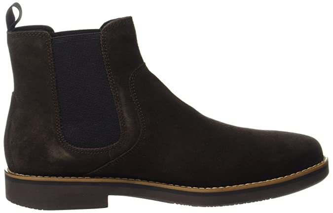 395b43cd583a12 Vagabond Men s Belgrano Chelsea Boots  Amazon.co.uk  Shoes   Bags