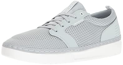 Men's New Balance Apres Fashion Sneakers Grey/Blue M13m7605