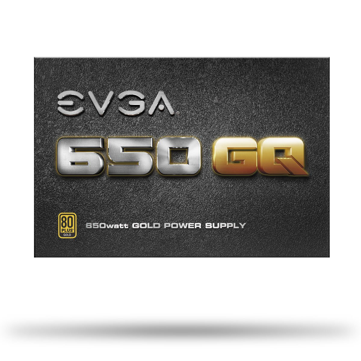 Includes Power ON Self Tester 7 Year Warranty Compact 150mm Size Power Supply 220-G3-0650-Y1 80 Plus Gold 650W Fully Modular EVGA Supernova 650 G3 Eco Mode with New HDB Fan