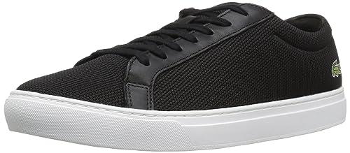 69da125e Lacoste Men's L.12.12 Fashion Sneaker