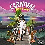 Carnival [Explicit]