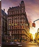 New York (Photography)