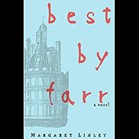 Best by Farr: A novel