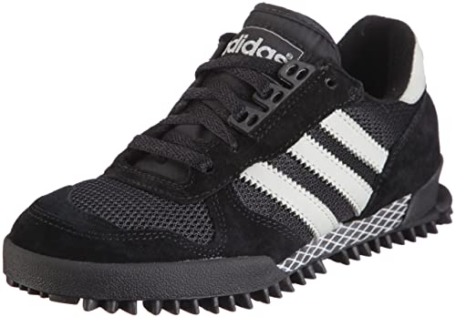 Marathon Adidas Erwachsene 033251 Tra Unisex ii Sneaker Originals UMpLqVGSz