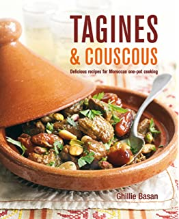 The food of morocco paula wolfert quentin bacon 9780061957550 tagines and couscous delicious recipes for moroccan one pot cooking forumfinder Choice Image