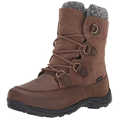 Baffin Women's Aspen Snow Boot | Snow Boots