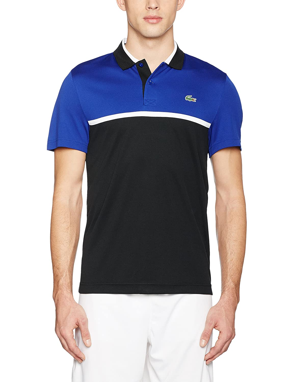 Lacoste Herren Poloshirt Dh2093