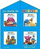 La casita de Pocoyó (Libros especiales)