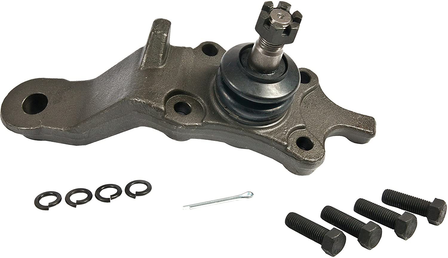Proforged 101-10303 Front Left Lower Ball Joint