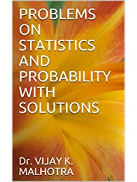 Amazon probability statistics books problems on statistics and probability with solutions fandeluxe Gallery