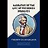 Narrative of the Life of Frederick Douglass (AmazonClassics Edition)