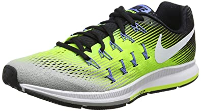 Chaussures Running Zoom Air Homme Compétition Nike Pegasus De 33 SIHqxw