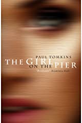 The Girl on the Pier Kindle Edition