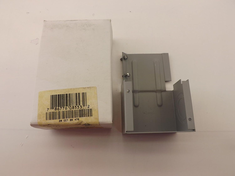 40x HC4046A MOTOROLA SMD Logic Phase-Locked Loop VCO IC TC74HC4046A 54HC4046A