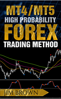 Amazon com: Forex Made Simple: A Step-By-Step Day Trading Strategy