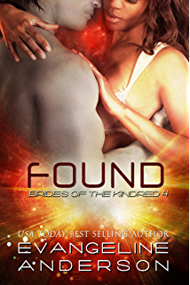 CLAIMED BRIDES OF THE KINDRED EBOOK DOWNLOAD