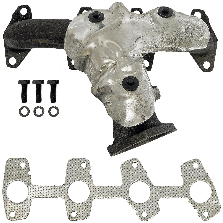Dorman 674-400 Exhaust Manifold Kit Dorman - OE Solutions