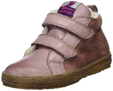 Naturino Mädchen Cloud VL Sneaker,: : Schuhe