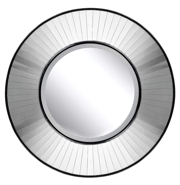 Miroirs muraux Entrée Premier Housewares Clavier Miroir 84cm