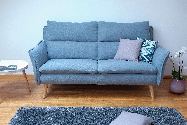 Einzelsofa 3-Sitzer Insideout passend zur kompletten Wohnlandschaft ...