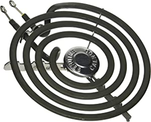 GE WB30X24401 SURFING HEATING ELEMENT