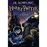 Harry Potter and the Philosopher's Stone (Irish) (Irish Edition)