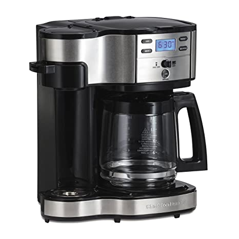 The 8 best coffee pot maker