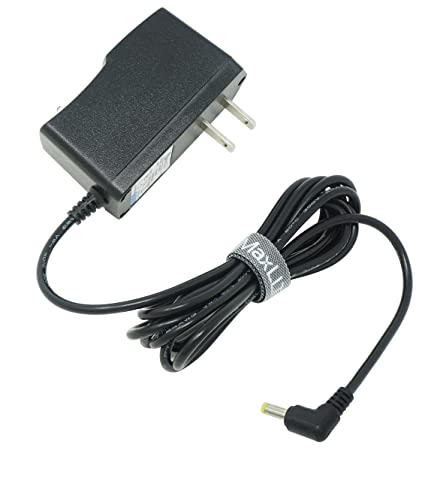 Amazon.com : MaxLLToTM 1A AC Home Wall Power Charger Adapter Cord