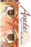 Arata: The Legend, Vol. 23