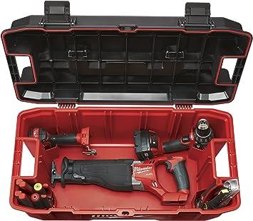 Milwaukee MTB2600 product image 2