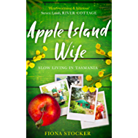 Apple Island Wife: Slow Living In Tasmania