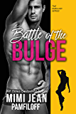 BATTLE OF THE BULGE (The OHellNO Series Book 4)