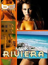 The question bikini destinations cancun