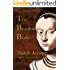 The Beaufort Bride: The Life of Margaret Beaufort (The Beaufort Chronicles Book 1)