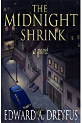 The Midnight Shrink Kindle Edition