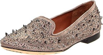2221352926e92 Sam Edelman Women s Adena Slip-On Loafer