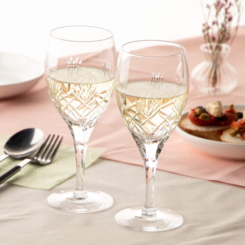 おすすめ ワイン グラス