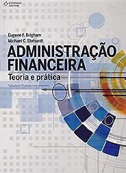 Administração financeira: Teoria e prática