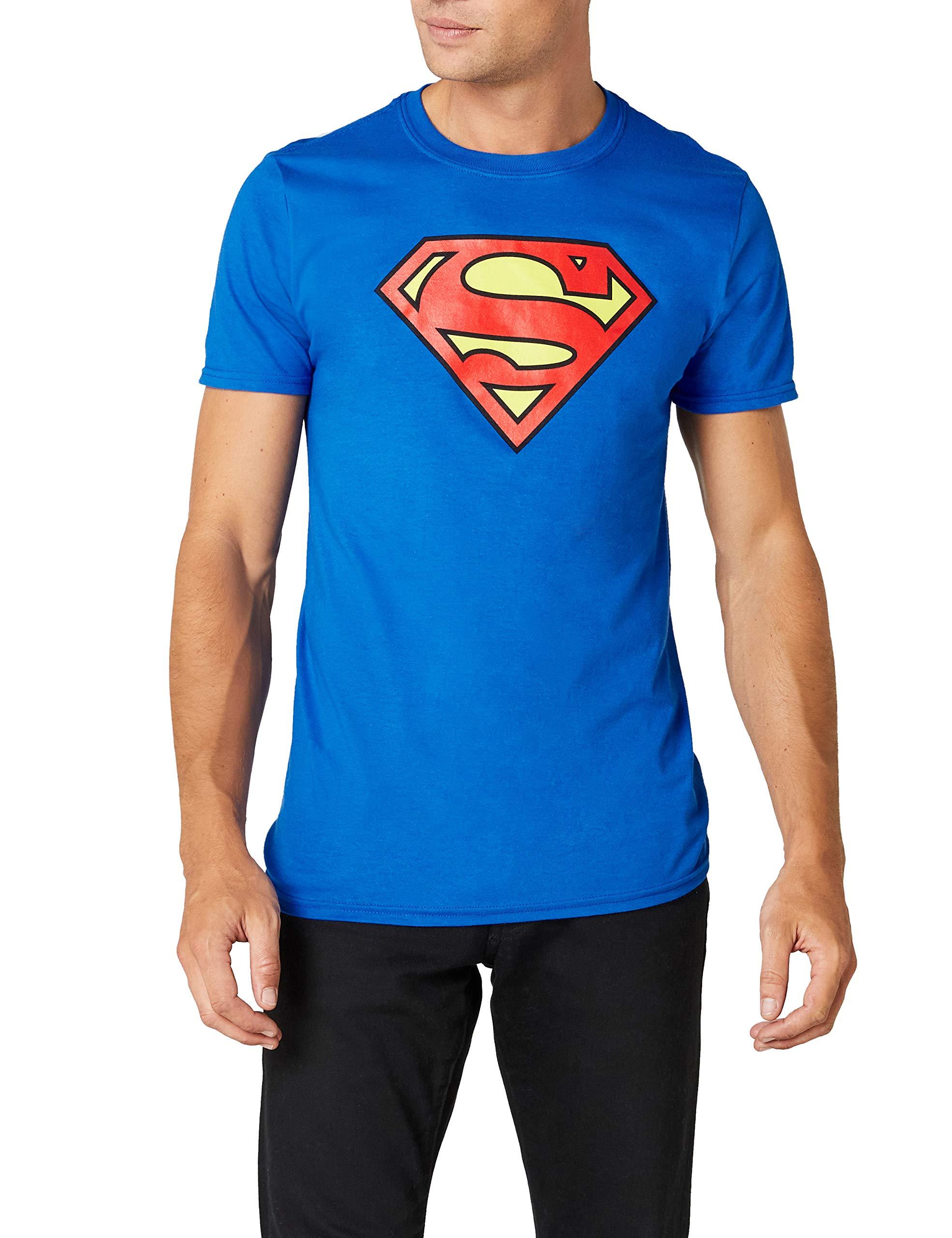 Collectors Mine Camiseta para Hombre product image