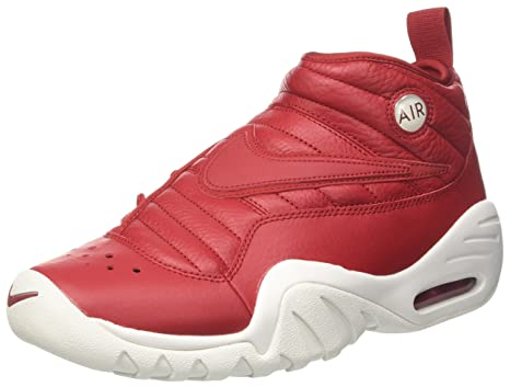 b52627d5a9a Image Unavailable. Image not available for. Color  NIKE Men s Air Shake  Ndestrukt